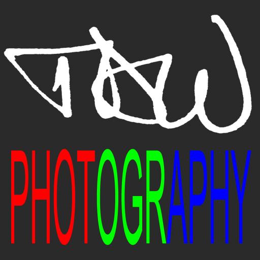 tdwphotography.com